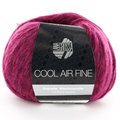 Lana Grossa Cool Air Fine - Cyclamen (006)