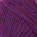 Lana Grossa Cool Air - Red Violet (008)