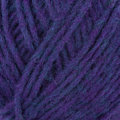 Lana Grossa Cool Air - Blue Purple (010)