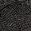Lana Grossa Cool Wool Big - Melange - Anthracite (0618)