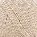 Lana Grossa Cool Wool Lace - Taupe (13)
