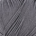 Lana Grossa Elastico - Dark Grey (160)