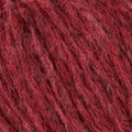 Lana Grossa Lala Berlin Lovely - Dark Red (0012)