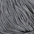 Lana Grossa Linarte - Dark Gray (46)