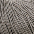 Lana Grossa Linea Pura Solo Lino - Medium Gray (023)