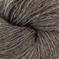 Lana Grossa Slow Wool Lino - Gray Brown (004)