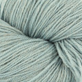 Lana Grossa Slow Wool Lino - Light Blue (011)