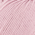 Lana Grossa Soft Cotton Big - Pink (03)
