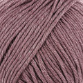 Lana Grossa Soft Cotton Big - Mauve (04)