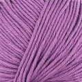 Lana Grossa Soft Cotton Big - Purple (05)