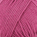 Lana Grossa Soft Cotton Big - Magenta (06)