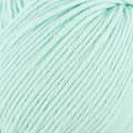 Lana Grossa Soft Cotton Big - Mint (15)
