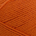 Lana Grossa Solo Cotone Uni - Orange (3463)