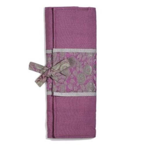 Lantern Moon Combination Silk Needle Case -  ()
