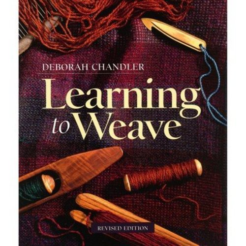 Learning to Weave -  ()
