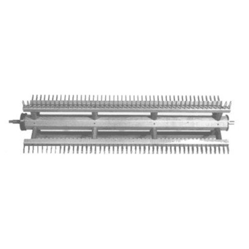 "Leclerc Extension Kit for 45"" Loom -  ()"