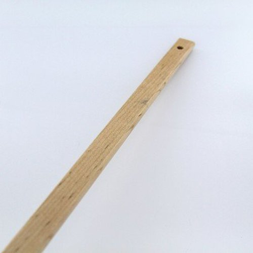"Leclerc Lease Stick - 15.75"" ()"