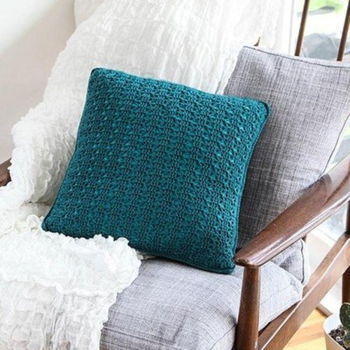 Linda Permann Everyday Lace Pillow PDF -  ()