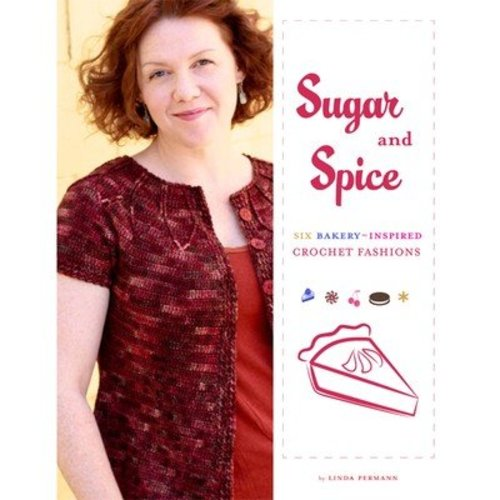 Linda Permann Sugar and Spice Collection PDF -  ()