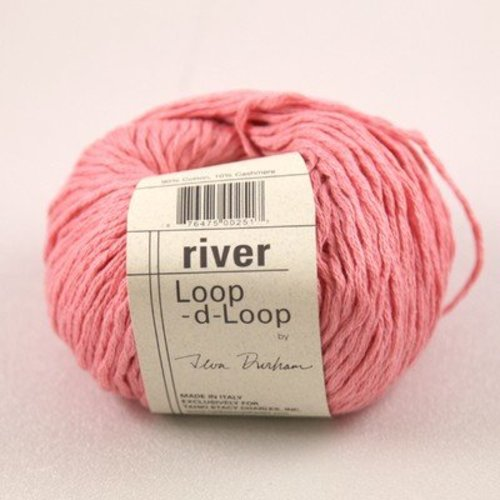 Loop-d-Loop by Teva Durham River -  ()