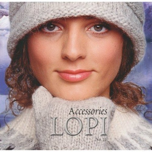 Lopi Accessories Book 22 -  ()