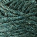 Lopi Álafosslopi (Lopi) - Teal Heather (9967)