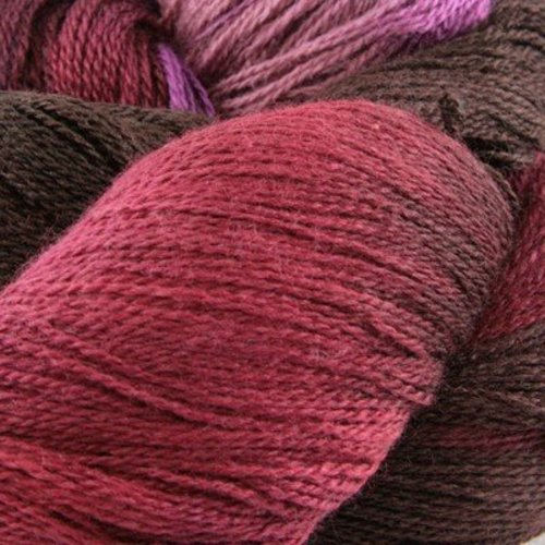 Lorna's Laces Helen's Lace -  ()