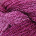 Lorna's Laces Masham Worsted - Berry (23NS)