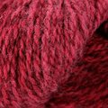 Lorna's Laces Masham Worsted - Cranberry (45NS)