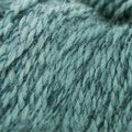 Lorna's Laces Masham Worsted - Douglas Fir (6NS)