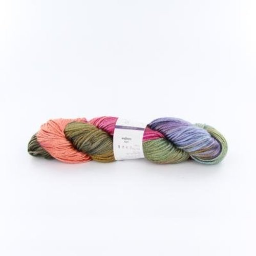 Lorna's Laces Pearl -  ()