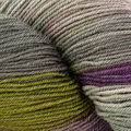 Lorna's Laces Shepherd Sock - Turret (518)