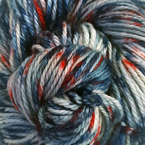 Lorna's Laces Shepherd Worsted Limited Edition Color -  ()