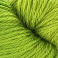 Lorna's Laces Shepherd Worsted - Grasshopper (69NS)
