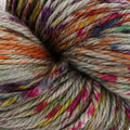 Lorna's Laces Shepherd Worsted - Altered (719)