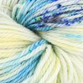 Lorna's Laces Shepherd Worsted - Emerge (919)