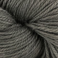 Lorna's Laces Shepherd Worsted - Pewter (9NS)