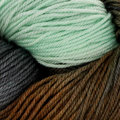 Lorna's Laces Solemate - Castaways (0218)