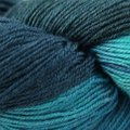 Lorna's Laces Solemate - Harrison (0313)