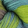 Lorna's Laces Solemate - April Showers (0615)