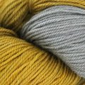 Lorna's Laces Solemate - Sandstorm (0815)