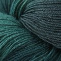 Lorna's Laces Solemate - The Skyway (1111)