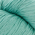 Lorna's Laces Solemate - Key Largo (80NS)