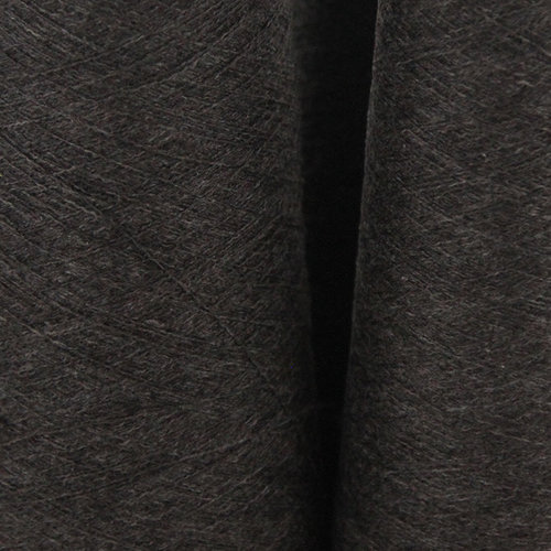 Loro Piana 1/28 Cashmere w/ 1/600 Silk Binder - 3 Lb. Grab Bag -  ()