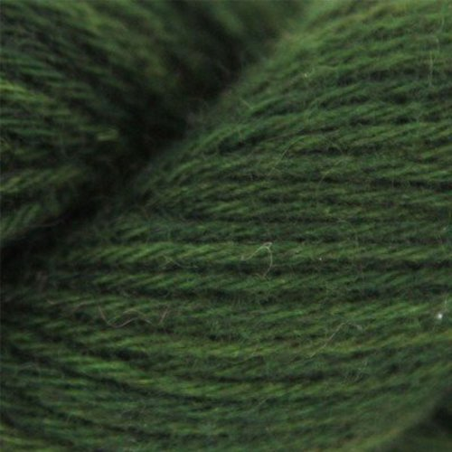 Loro Piana 4/16 Cashmere, Hand-Dyed by Madelinetosh -  ()