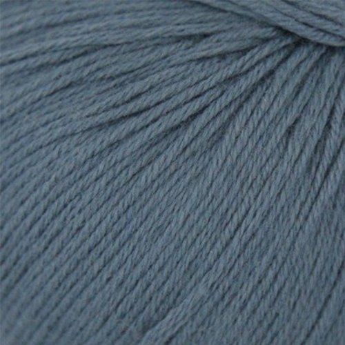 Lotus Yarns Autumn Wind -  ()