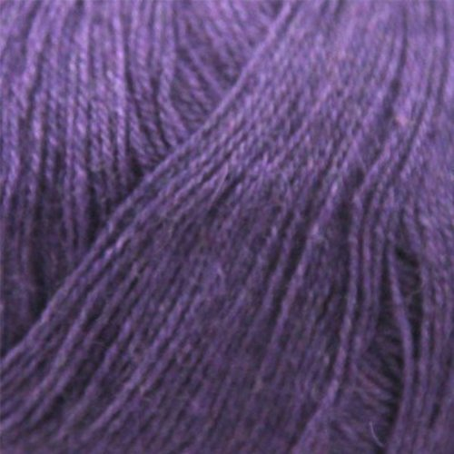 Lotus Yarns Forest Dew Fingering -  ()