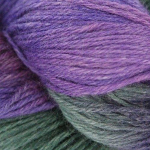 Lotus Yarns Mimi Hand Dyed -  ()