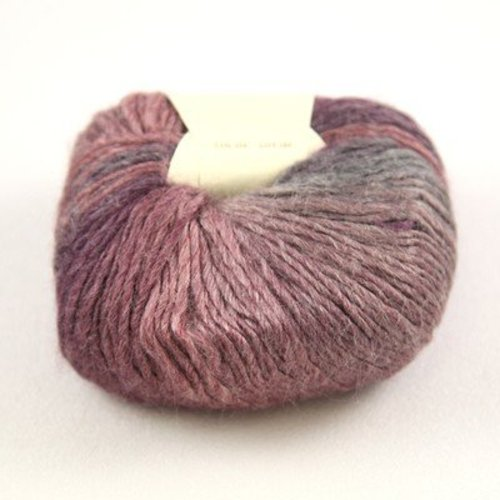 Lotus Yarns Sunset -  ()