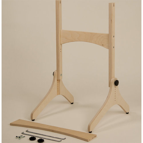 Louet Erica Universal Floor Stand (Fits Erica 30 and 50 Looms) -  ()